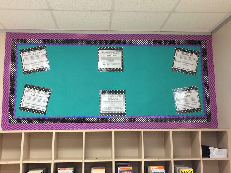 Turquoise Classroom Decor ~ Best purple classroom decor ideas on pinterest