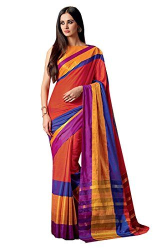 Srp Fashion Selection Women's Cotton Saree With Blouse Pi... http://www.amazon.in/dp/B06XZ8N9GW/ref=cm_sw_r_pi_dp_x_kwj7yb1D7RFD9