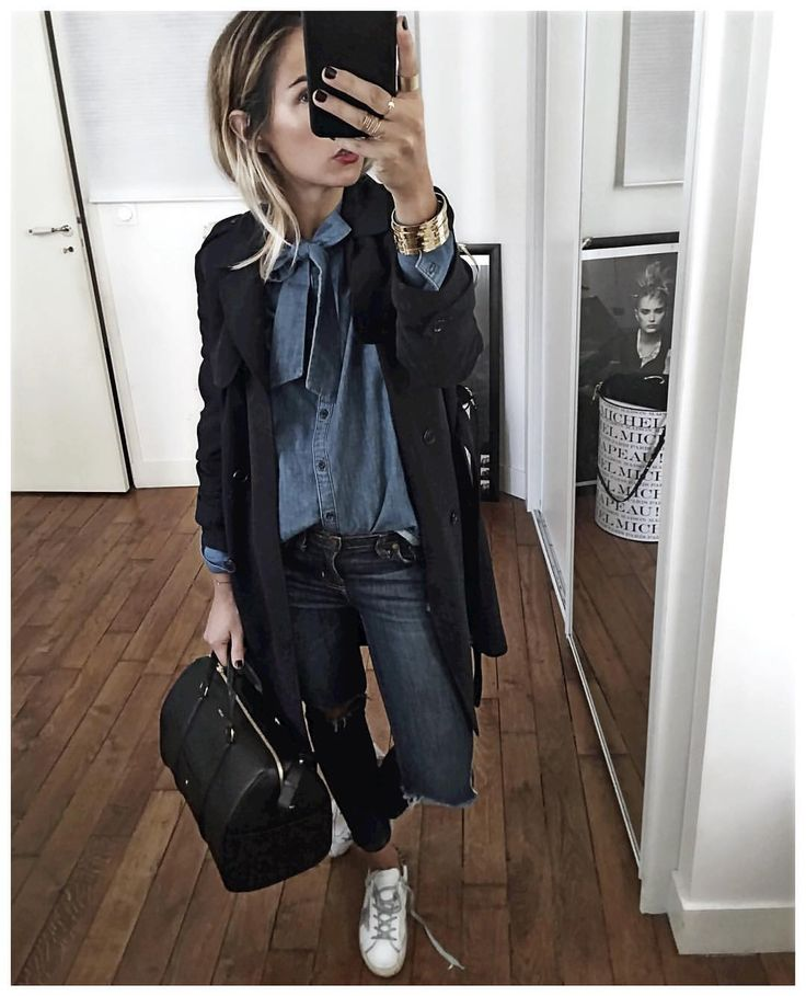 Daily Outfits iPhone 6S+ Only Collaborations : management.audreylbd@gmail.com Autres demandes : sushipedro@gmail.com