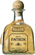 Patron Anejo Tequila (750 ML)