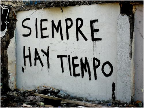 There is always time <3: Time, Accion Poetica, There Is Always, Accionpoetica, There'S Time, El Amor, Poetic Action, Acciónpoética