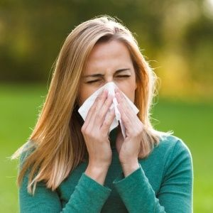 How to protect yourself from the seasonal flu