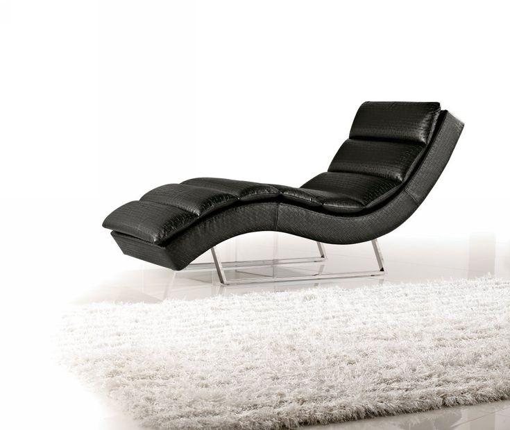 Best 14 Best Images About Lounge Chaise On Pinterest 400 x 300