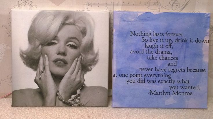 Set of Two Marilyn Monroe Diamond Dust Canvas art available to buy on my ebay page.w.ebay.co.uk/itm/SET-OF-TWO-MARILYN-MONROE-DIAMOND-DUST-CANVASES-30CMS-X-30CMS-EACH-/262906332551?hash=item3d36704587:g:xEYAAOSwhQhY3mY-