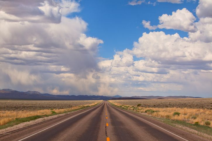 All-American Road Trip: 18 Stops on the Pan-American Highway