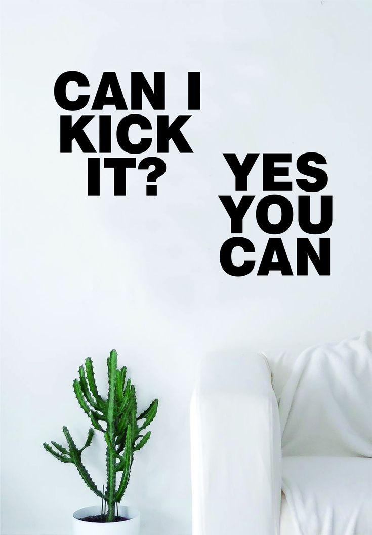 Lyric a tribe called quest can i kick it lyrics : The 25+ best Kick it lyrics ideas on Pinterest | Back extension ...