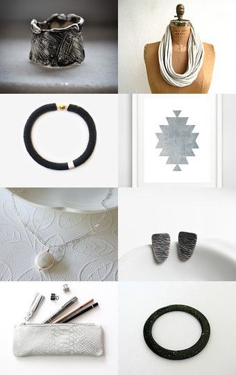 Fashion for her  by Fernanda Ibarrola on Etsy--Pinned with TreasuryPin.com