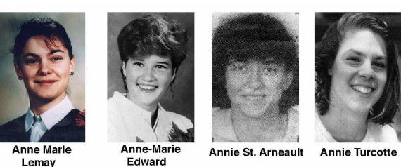 Montreal Massacre Anniversary: Facts About The 14 Women Who Were Killed At Ecole Polytechnique