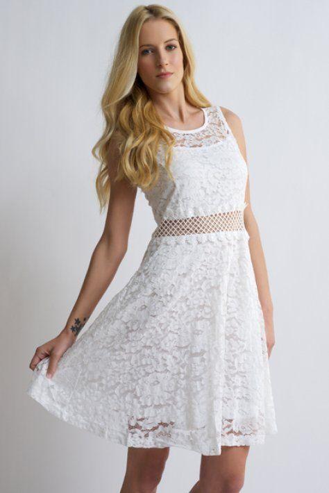 Artemide - bloeur.gr dress white beachwear summer2017 bloeur boho wedding gamos