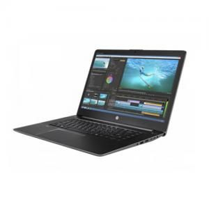 HP showroom in Hyderabad|HP dealers in Hyderabad|hp laptop stores|hp showroom in chennai|hp exclusive store|hyderabad|chennai|india