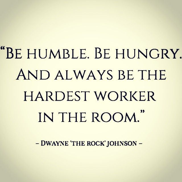 Work Hard Quotes Endearing Best 25 Work Ethic Quotes Ideas On Pinterest  What Is Work Ethic
