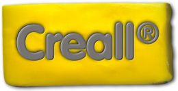 Button-Home-logo-creall