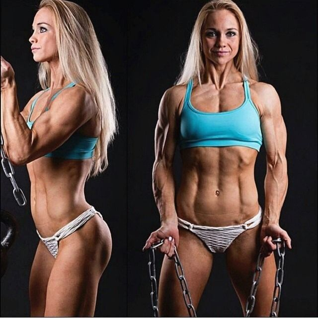 1000+ images about muscle fx hot on Pinterest   Black