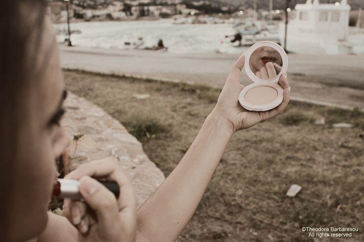 #Photography #Portrait #Beauty #Greece #Aegean #Chios #island