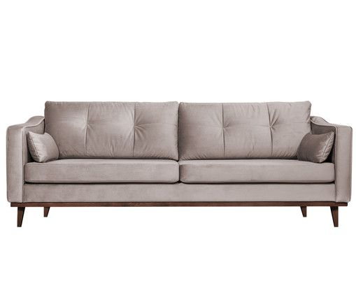 Samt sofa  105 best ○ SOFAS ○ images on Pinterest | Sofas, Sectional sofas ...
