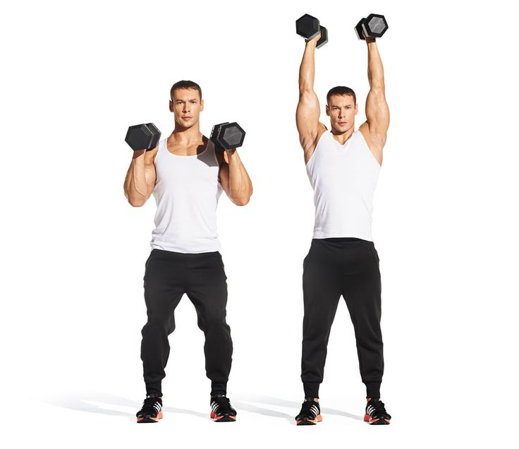 How to Lose 15 Pounds in 5 Days- Mens Fitness   Follow these seven tips to start cutting fat fast.