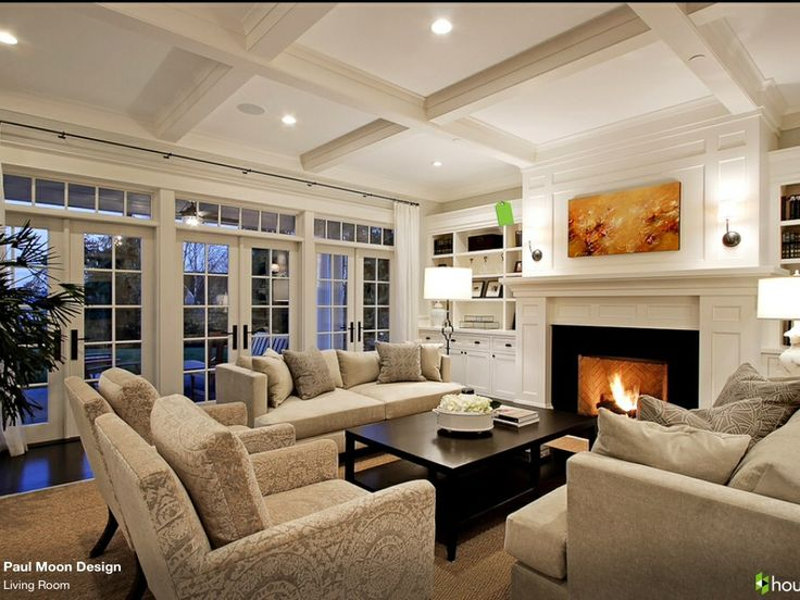 Traditional Living Room Layout Ideas 24 best formal lounge room ideas images on pinterest | living room