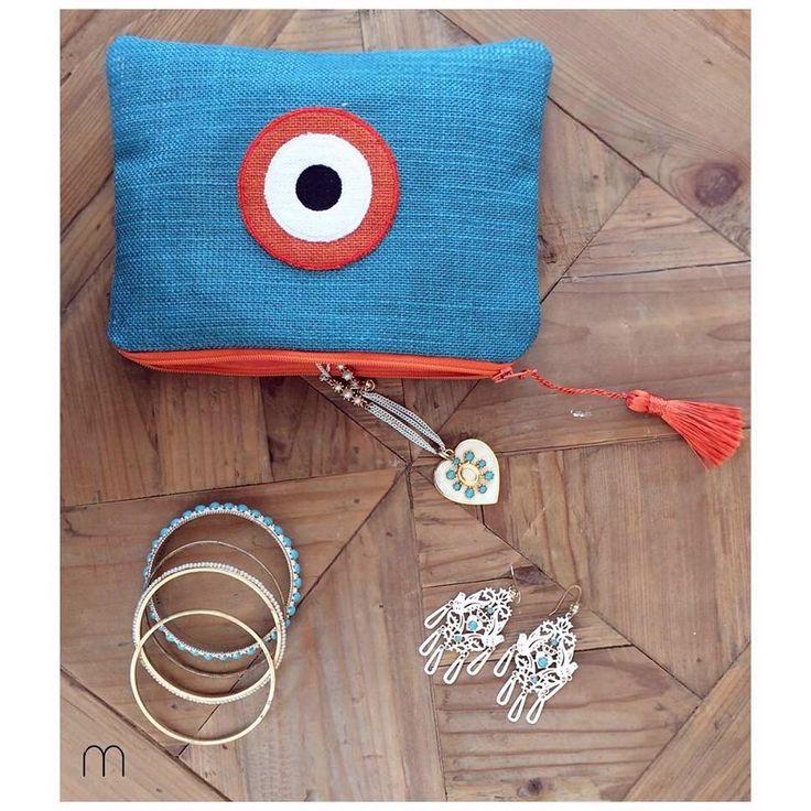 Take a breath... and style your day! Kάνε την παραγγελία σου εύκολα με ένα τηλεφώνημα στο 6947900161 ή με ένα inbox! #summer#summermood#ss2015#greekdesigner#fashion#shopping#tote #bag#christinamalle_bags