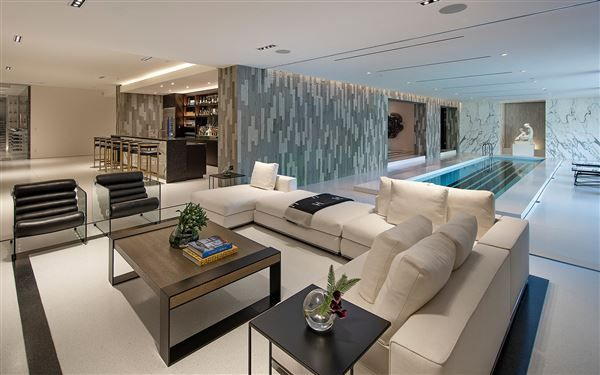 THREE HUNDRED THIRTY | California Luxury Homes | Mansions For Sale | Luxury  Portfolio
