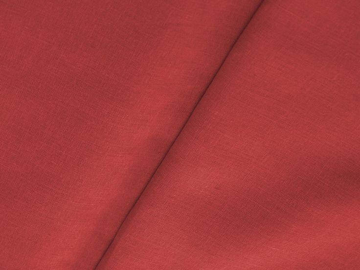 Льняная ткань. Цвет:004