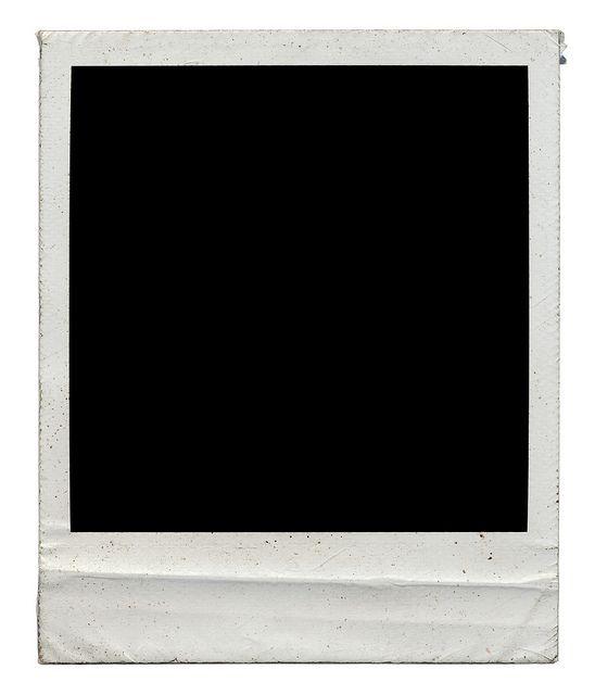 The 25+ best Polaroid frame ideas on Pinterest Diy polaroid - polaroid template