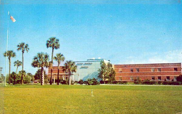 190fb2399bf1ff1a403a9043bab3c62b - Winn Dixie Palm Beach Gardens Fl