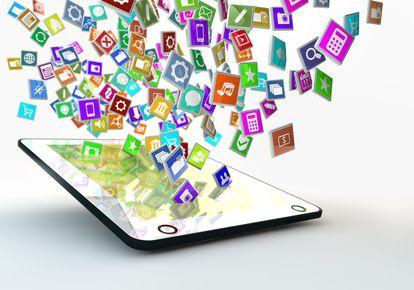 Studie: Zahlungsbereitschaft für Tablet News-Apps - http://k.ht/372