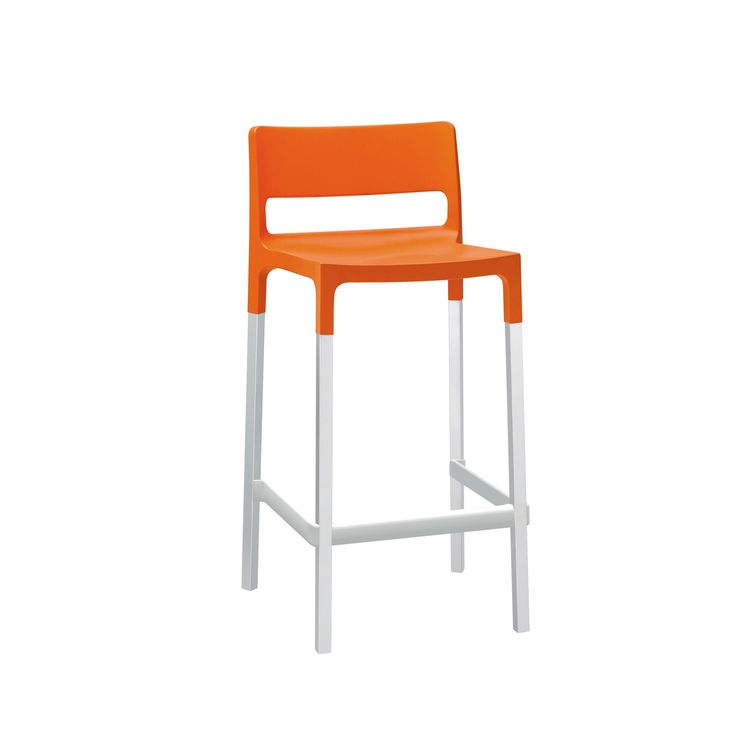 Designed by famous designer Centro Stile Scab Divo by Scab. Made of a at My Italian Living Ltd