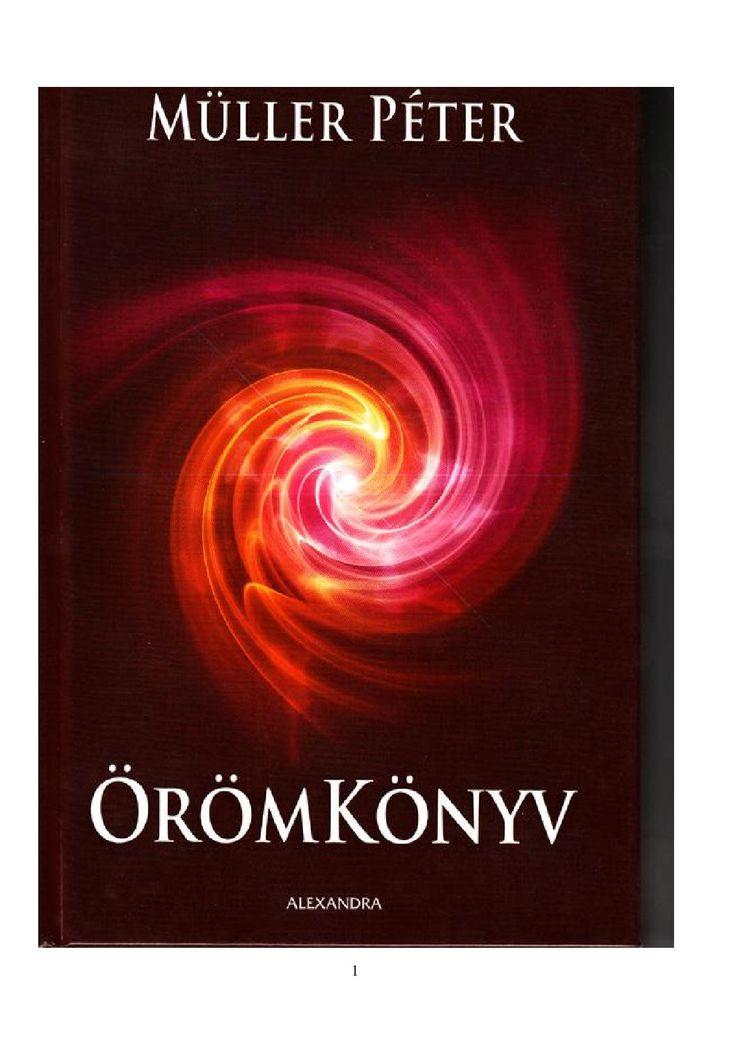 http://issuu.com/archive-x/docs/mp-__r__mk/1  Mp örömk