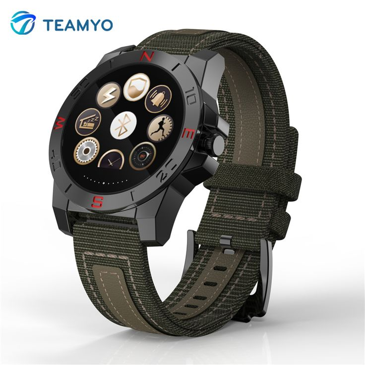 # Sale Prices 2015 Latest N10 Smart Watch Outdoor Sport Watch With Heart Rate Monitor And Compass Waterproof Watch For apple ios And Android [EOVNzdko] Black Friday 2015 Latest N10 Smart Watch Outdoor Sport Watch With Heart Rate Monitor And Compass Waterproof Watch For apple ios And Android [Hw7dOPl] Cyber Monday [GHUlnx]