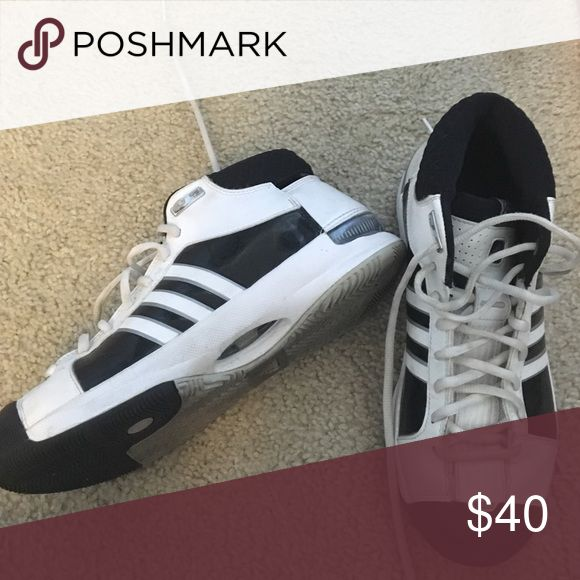 Adidas basketball shoes Basketball shoes Adidas Shoes Athletic Shoes