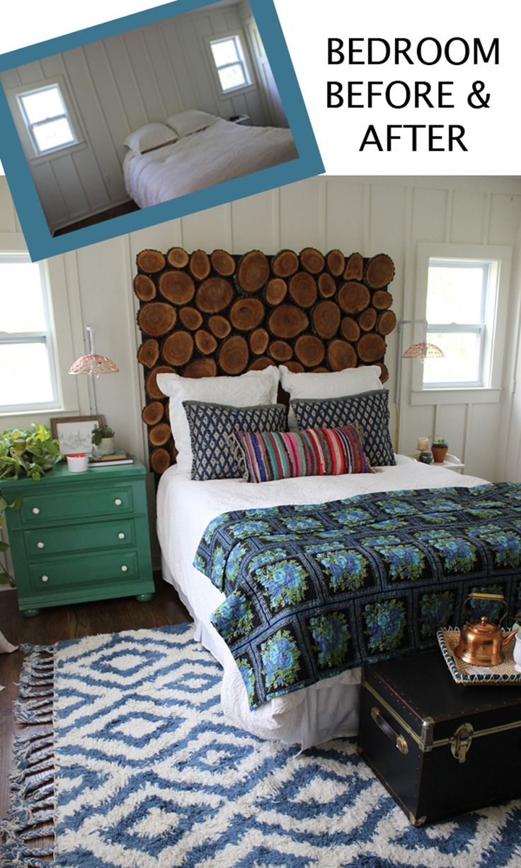 best headboards diy images on pinterest bed canopies