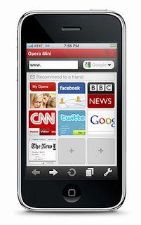 Tải opera mini miễn phí cho máy điện thoại di động của bạn: Tải opera mini cho điện thoại iphone của bạn  http://taioperachodienthoai.blogspot.com/2013/12/tai-opera-mini-cho-ien-thoai-iphone-cua.html#.Urjr6tJdWBw