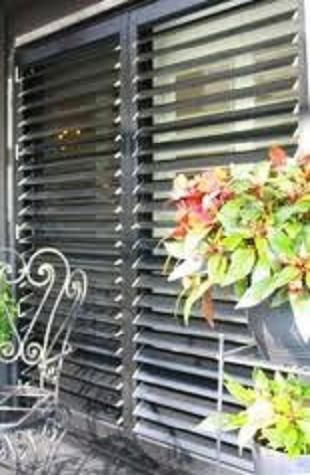 Buy Blinds Online Sydney  http://www.eblinds.net.au/ Buy Online custom made modern outdoor blinds at very cheap and affordable prices in throughout Australia including Sydney and Melbourne. Cheap Blinds Online Sydney