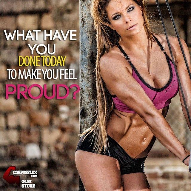 Make yourself proud #aware #aesthetics #bodybuilding #fuark #fitness #gains #gymwear #joocy #mirin #squats #trainhard #workout #zyzz #workout #fitness http://www.corposflex.com/wianabol-90-caps-biotech
