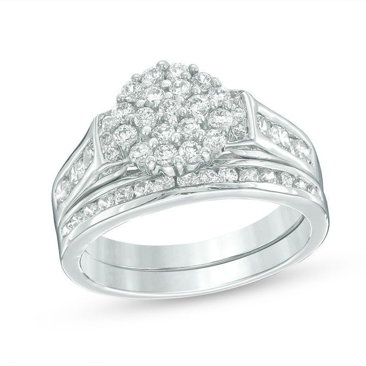 answered princess cut composite diamond what are rings