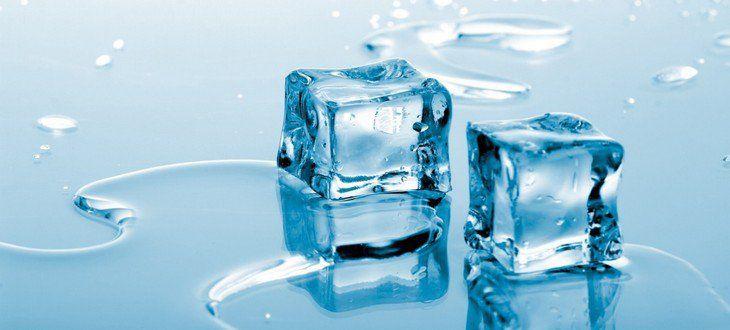 16 ideas para sacar un mayor partido a tus bandejas de cubitos de hielo - http://dominiomundial.com/16-ideas-para-sacar-un-mayor-partido-a-tus-bandejas-de-cubitos-de-hielo/