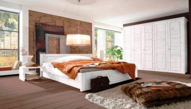 Camere Da Letto Moderne In Legno Massello : Images about camere da letto moderne in legno