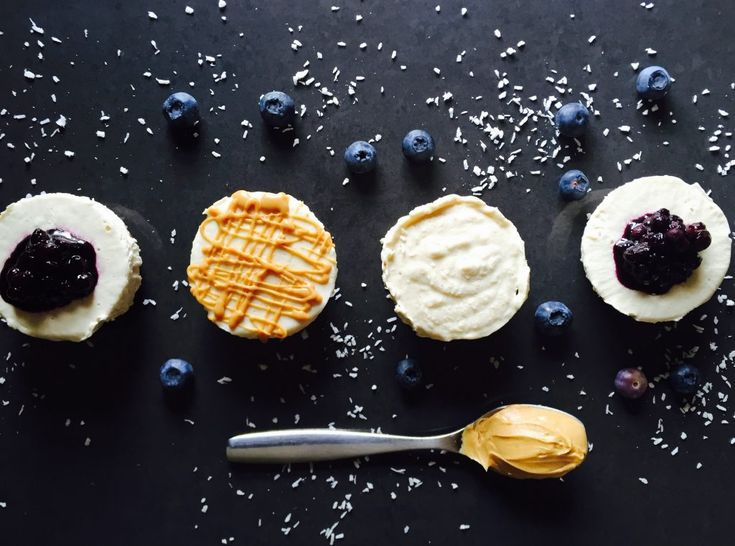 Delicious Dairy Free Cheesecake  raw   coconut  no bake   (V+GF)