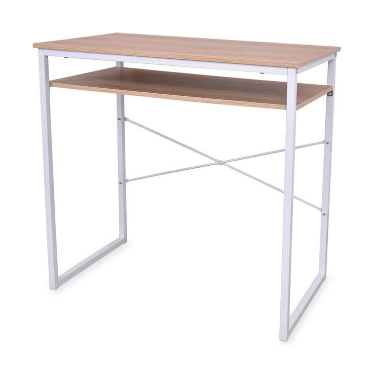 Single Student Desk | Kmart