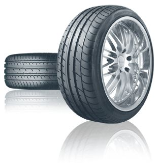PROXES T1 SPORT Tire Size: 205/50ZR17 93Y XL Overall Diameter (mm): 636 Overall Width (mm): 213