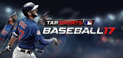 MLB TAP SPORTS BASEBALL 2017 HACK FOR GOLD and CASH   DOWNLOAD LINK: http://new-game-cheats.com/mlb-tap-sports-baseball-2017-gold-cash-cheat-engine-new/  Well, we've great news for you! Our fresh brilliant MLB Tap Sports Baseball 2017 atuce can give you chance to get Cash & Gold and all of the Cash & Gold you need. Developed for Android, iOS and Windows apparatus, this hack instrument is 100 way to hack on MLB Tap Sports Baseball 2017 game.