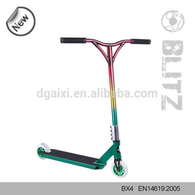 Source Cheap Pro Scooters Custom BMX pro scooter, Ultra Pro Scooters For Sale on m.alibaba.com