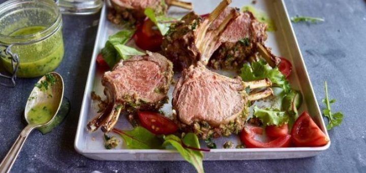 Win a Set of Premium Le Creuset Cooking Essentials For Cooking #TastyEasyLamb - http://www.competitions.ie/competition/win-a-set-of-premium-le-creuset-cooking-essentials-for-cooking-tastyeasylamb/