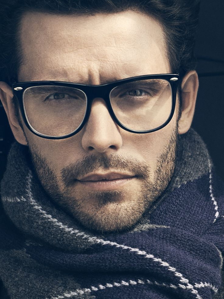 25 Best Ideas About Men Eyeglasses On Pinterest