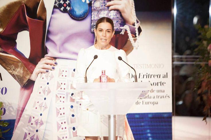 Mujerhoy entrega sus V Premios Belleza a los mejores cosméticos de 2016 Los ganadores han sido seleccionados gracias a los votos de las usuarias, un jurado de blogueras expertas y la redacción de Mujerhoy.