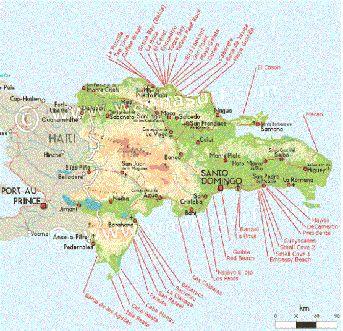 98 best images about beaches dominican republic on - Republica de las ideas ...