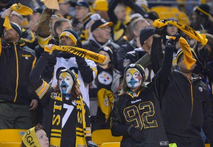 Watch Steelers Vs. Bengals AFC Wild Card Game Online (Live...: Watch Steelers Vs. Bengals AFC Wild Card Game Online (Live… #Steelers