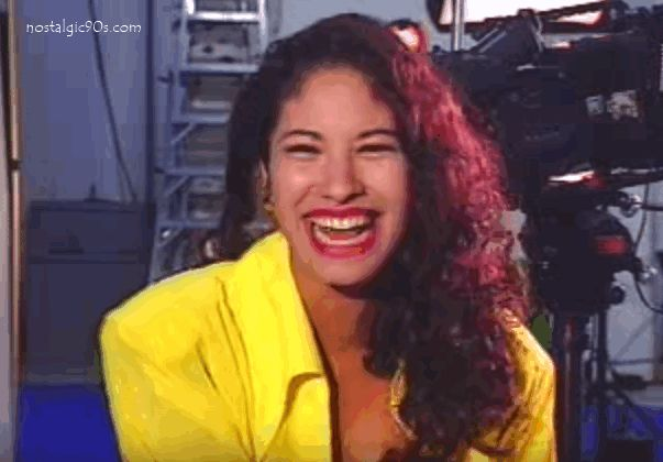Selena Quintanilla - Songs, Wiki, How did she die