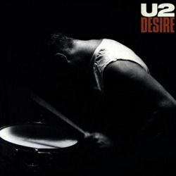 Desire - U2 - 1988 | 80 In Musica #musica #anni80 #music #80s #video